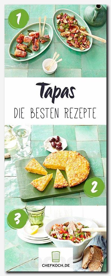 Více než 25 nejlepších nápadů na Pinterestu na téma Pasta Rezepte - geschenke aus der küche rezepte