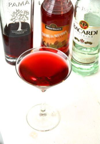 ... martini blow pop martini cocktails bleeding heart martini recipe