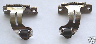 Paper Fingers for 1926 Woodstock Typewriter Parts Screws Nuts Steampunk Gear Key | eBay