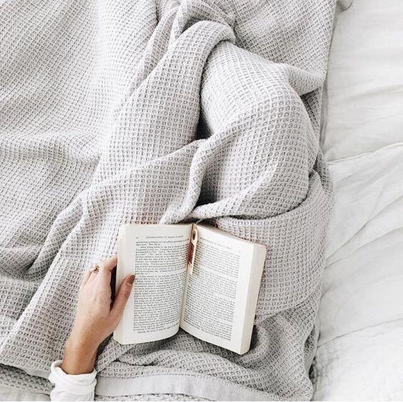 Le plaisir de lire grâce à votre environnement