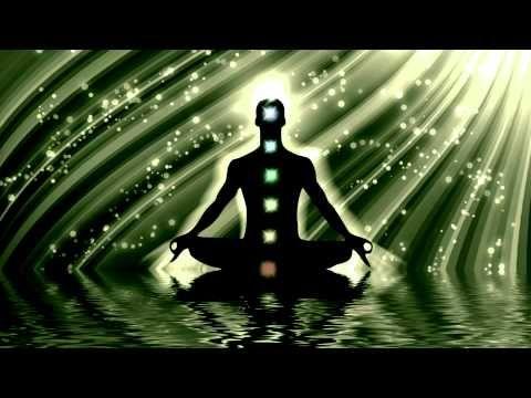 Méditation du matin (10 affirmations pour se mettre de bonne humeur)