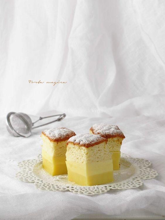 torta magica 1