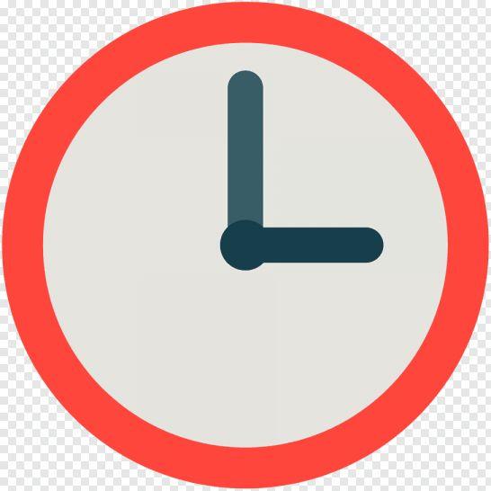 17 Clock Emoji Png In 2020 Png Emoji Allianz Logo