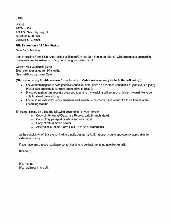 cover letter sample for embassy job uncategorized Home Design Idea - copy affidavit of birth uscis