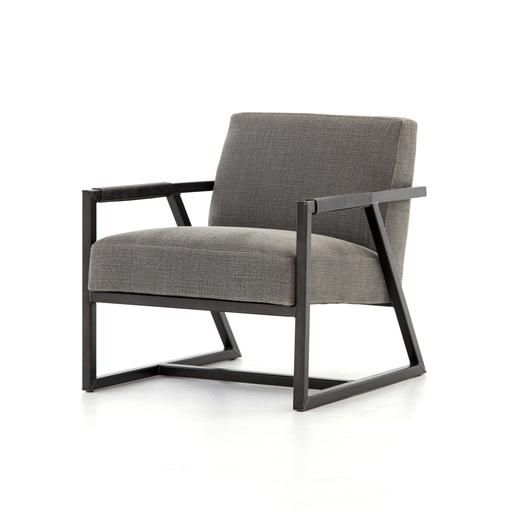 Murdock Occasional Chair Occasional Chairs High Back Dining Chairs Dining Room Chairs Ikea
