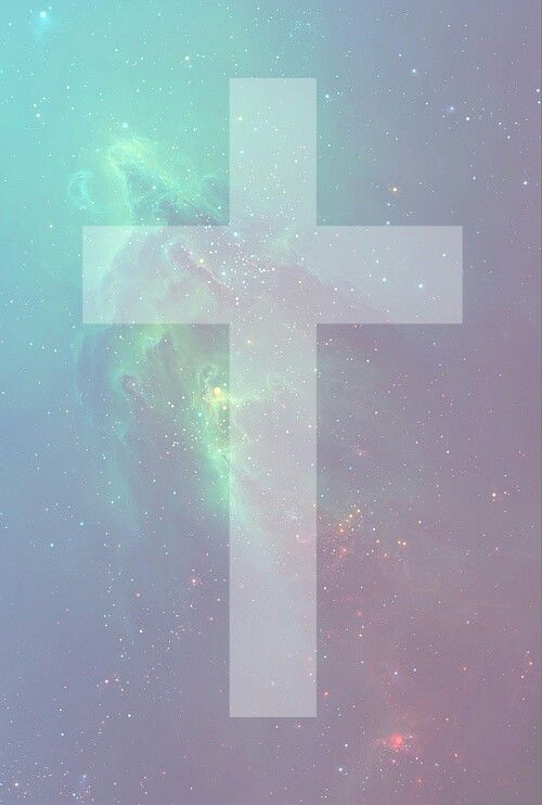 1000+ images about Crosses on Pinterest | Crosses, Cross Wallpaper ...