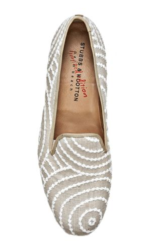Affordable Summer Flat Shoes