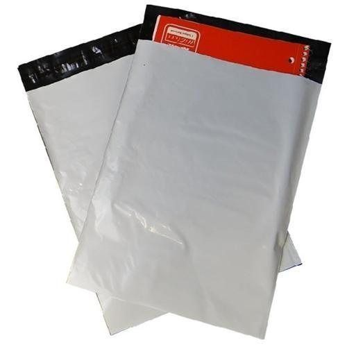 1000 10 X 13 Inch Poly Mailers Shipping Mailing Envelopes Bags 2 5 Mil Thick 1000 Case With Images Mailing Envelopes Poly Mailers Mailer