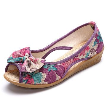 42 Comfort Flat Summer Shoes That Will Inspire You shoes womenshoes footwear shoestrends