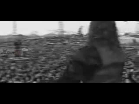 Grupo La Noche - Quiero Ser Libre (Video) En Tu Cuarto (+lista de reprod...