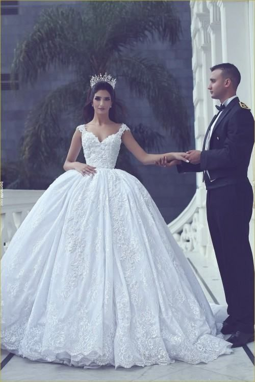 Make My Own Wedding Dress Prince Wedding Wedding Dresses Pinterest Wedding Dress Silhouette