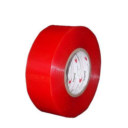 Tym 2506 Cinta Adhesiva Doble Cara Resistente Temperatura Cinta