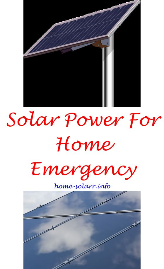 Home solar power green solar panel manufacturers it yourself home solar power green solar panel manufacturers it yourself solar panel kits 9688011180 solutioingenieria Choice Image