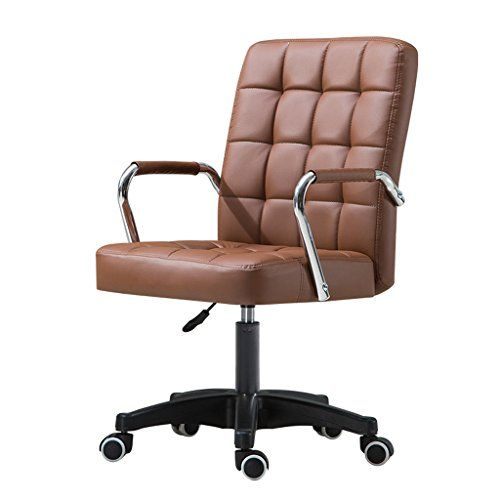 Swivel Chairs Sunhai Office Simple Computer Chair Home Conference Chair Staff Bow Student Chair Dormitory Lift