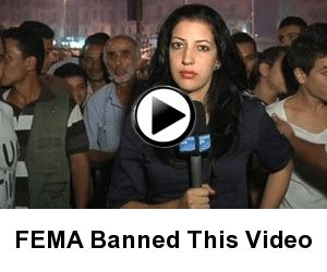 FEMA BANNED THIS VIDEO TO COVER UP WHAT THE GOVERNMENT IS DOING WITH YOUR MONEY. http://media2.adshuffle.com/images/781370/a290bddc2beb43039377e389c333d49b.jpg