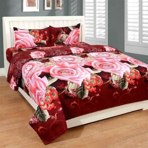 Bed Sheets Wholesalers In Kolkata And Manufacturers In India