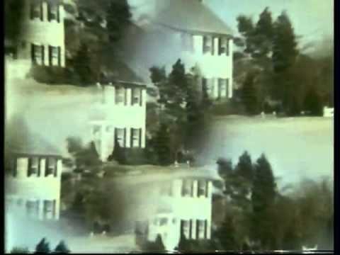 The People Next Door (1970 film in 10 parts)