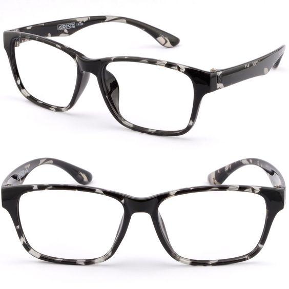oakley glasses womens frames 1in3  oakley glasses frames womens