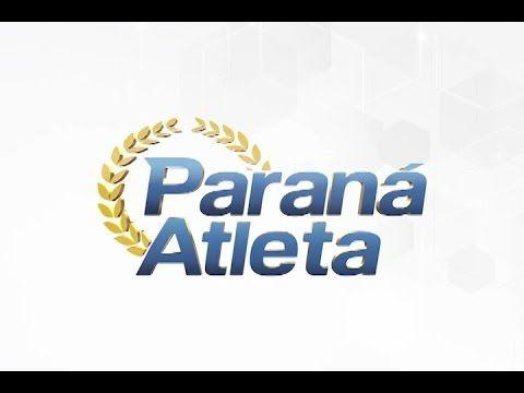 "Assista a entrevista da fisiculturista Larissa Cunha no programa ""Paraná Atleta"" apresentado no sábado, 28 de fevereiro, no canal 21 - da Record News"