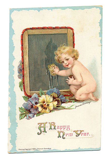 http://wordplay.hubpages.com/hub/Happy-New-Year-Cards