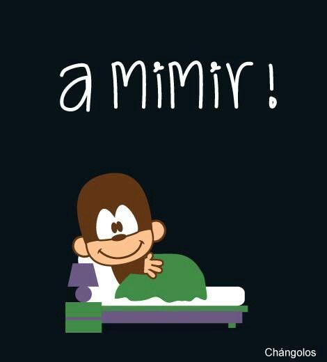 """A mimir...!"""