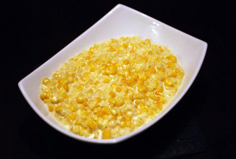 Texas Recipes- Babe's Creamed Corn! Yum! Check out the tumblr link. Great Texas recipes