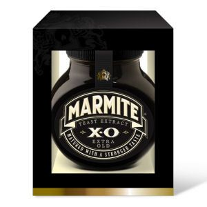 Marmite XO