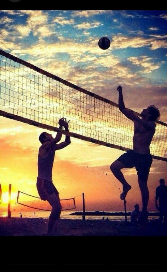 Pin De Nat Broo En Voleyyyyyyyyy Beach Voley Fotos De Voleibol Voleibol Playa