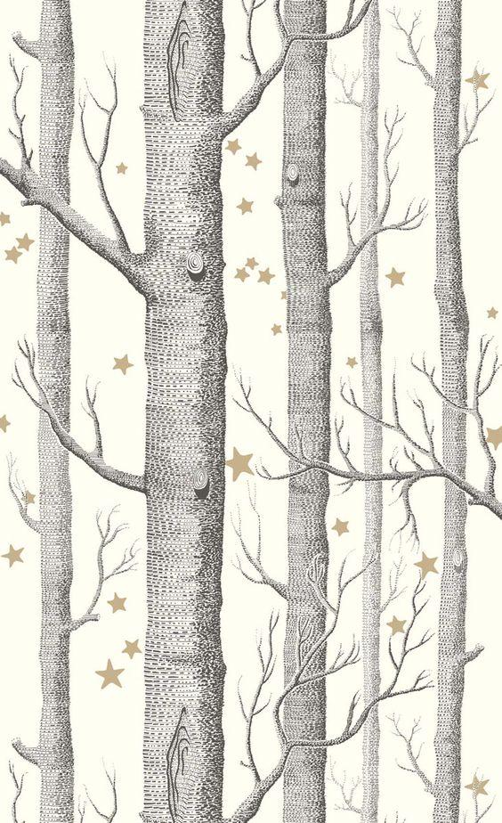 http://www.etoffe.com/papier-peint-design/11509-papier-peint-woods-stars-cole-and-son.html