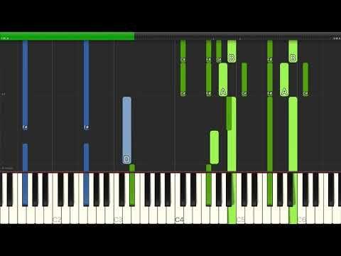 Stephen Sondheim The Ballad Of Sweeney Todd Piano Backing Track Tutorials Karaoke Youtube Ballad Backing Tracks Sweeney Todd
