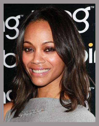 Google Image Result for http://www.beautystylewatch.com/beautystylewatch/wp-content/uploads/2010/06/ZoeSaldana3.jpg