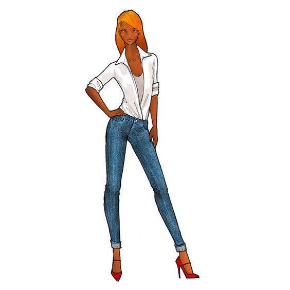 How to draw a fashion figure: Fashion Designs, Drawing Illustration, Girl Illustrations, Final Fashion, Fashion Illustration, Girls Illustration