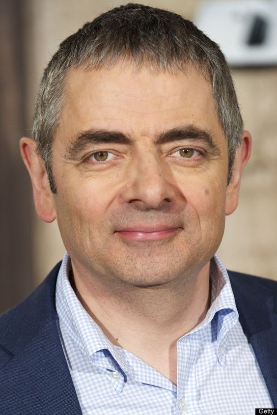 Rowan Atkinson (born 1955) nudes (74 photo) Boobs, iCloud, braless