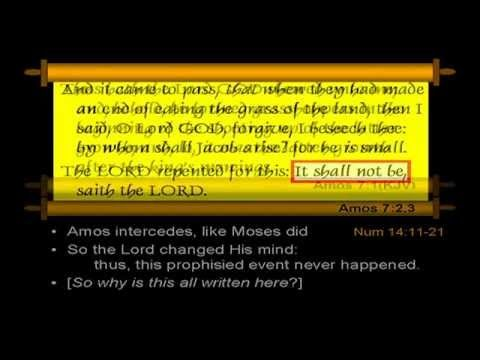 pdf read the bible in 24 hrs chuck missler
