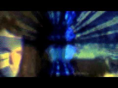 Daydream Machine- And I Love Her #pdxmusic
