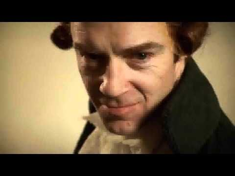"""""""Too Late to Apologize--A Declaration.""""  If I'd known this video existed, I wouldn't have spent an hour this afternoon trying to explain the Declaration of Independence!  I'm pretty sure that's Mr. Jefferson on the violin, too."""