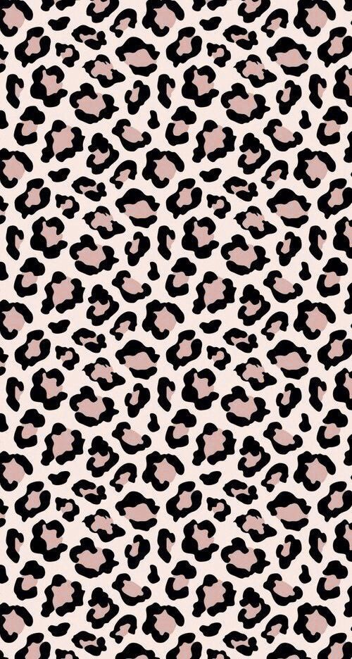 Pin By Emma Stuart On Fon Animal Print Wallpaper Backgrounds Phone Wallpapers Cute Patterns Wallpaper