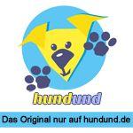 Ratero, Rater Mallorquin - Hunderasse mit Rassebeschreibung und Fotos auf Hundund