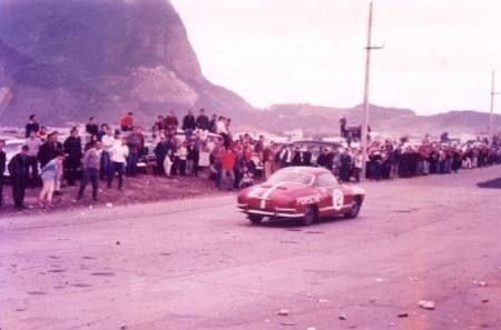 100milhasdaguanabarabda1964