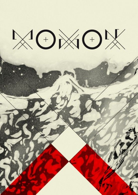 MOXOX