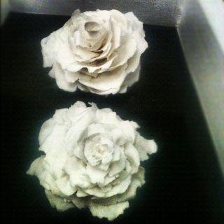 My major work... #porcelain