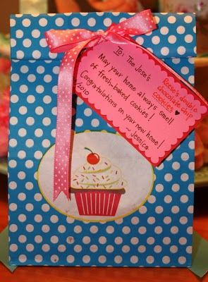 cute little gift ideas here