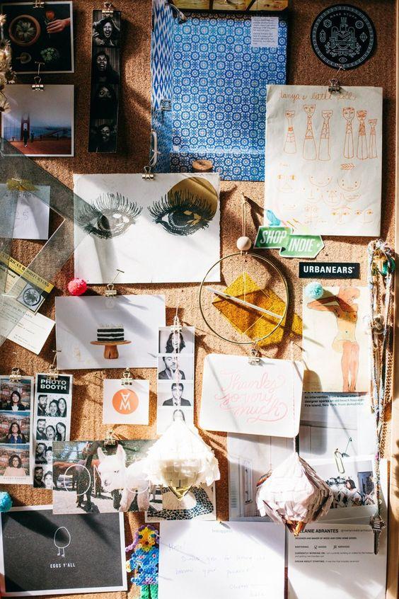 Простой и быстрый способ улучшить свою работу