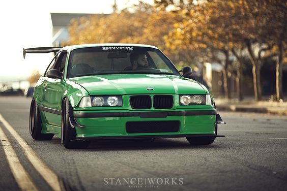 broadway-static-bmw-e36-felony-form