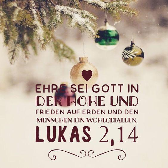 Pin Von Selina Auf Christliches Christliche Weihnachtsspruche Christliche Spruche Weihnachten Weihnachtsvers