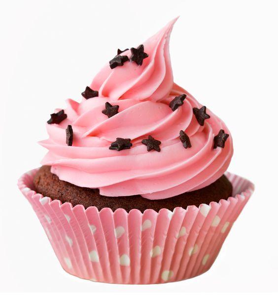 Cupcakes & Cookies | YiĞıt Ertur