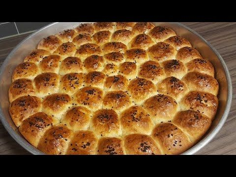مطبخ هبه نحاس حلبي Youtube Almond Cookies Food Waffles