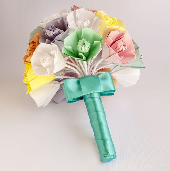 Bouquet de Luz