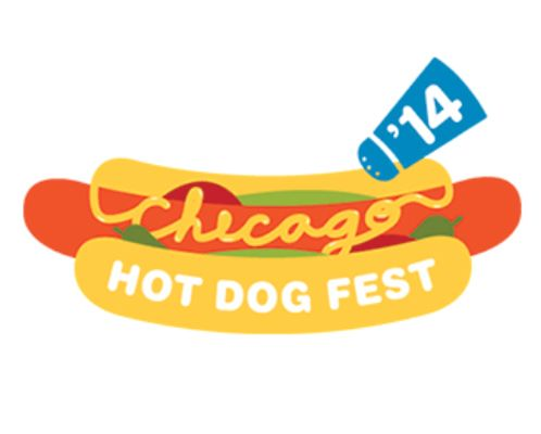 Don't Miss Chicago Hot Dog Fest This Weekend! - ChooseChicago.com