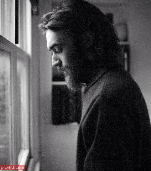 رمزيات شباب اجمل صور رمزيات شباب كشخه رمزيات شباب كيوت Beard Styles Medium Hair Styles Haircuts For Men